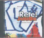RETE JUNIOR A CD (1)
