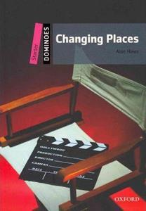 CHANGING PLACES (DOMINOES STARTER)