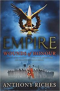 RICHES - WOUNDS OF HONOUR EMPIRE 1 SSB