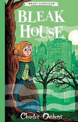 DICKENS - BLEAK HOUSE (EASY CLASSICS)