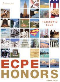 * ECPE HONORS TCHR'S